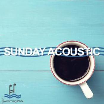 Sunday Acoustic
