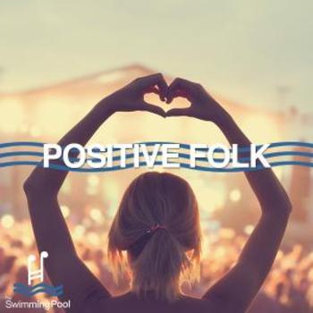 Positive Folk