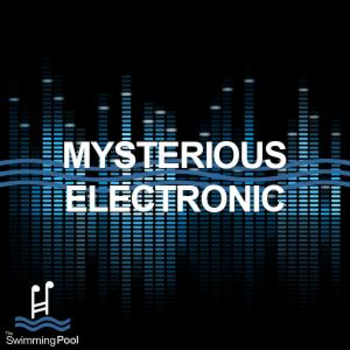 Mysterious Electronic