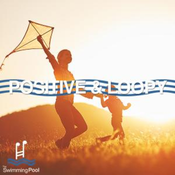 Positive And Loopy
