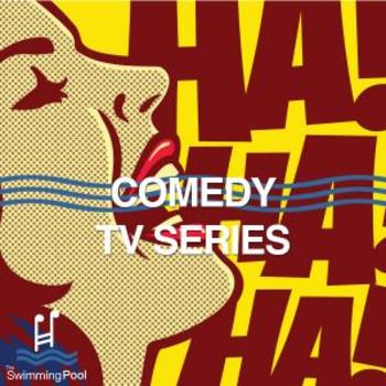 Comedy TV Series