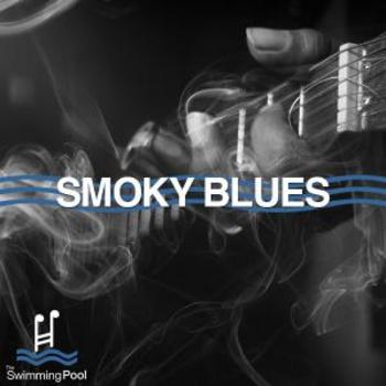 Smoky Blues
