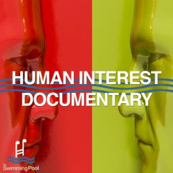 Human Interest Documentary