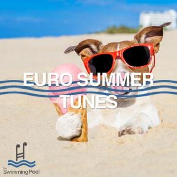 Euro Summer Tunes