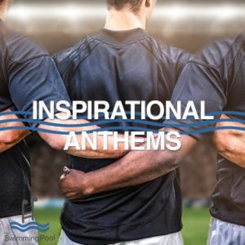 Inspirational Anthems