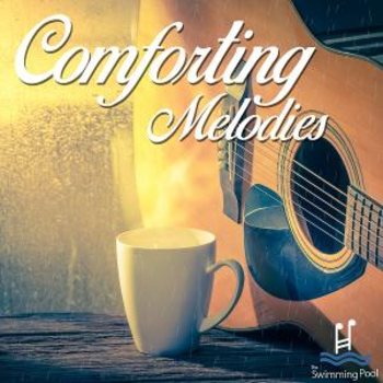 Comforting Melodies