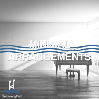 Minimal Arrangements