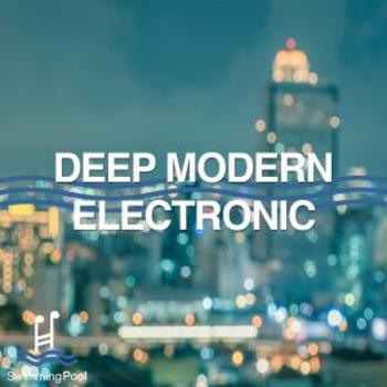 Deep Modern Electronic