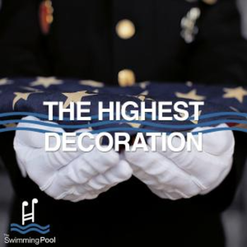 The Highest Decoration