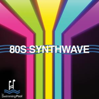 80s Synthwave