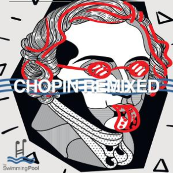 Chopin Remixed