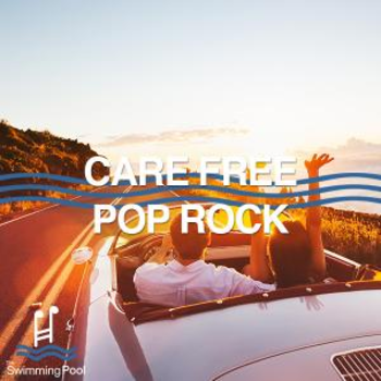 Carefree Pop Rock