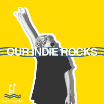 Our Indie Rocks