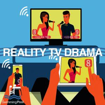 Reality TV Drama
