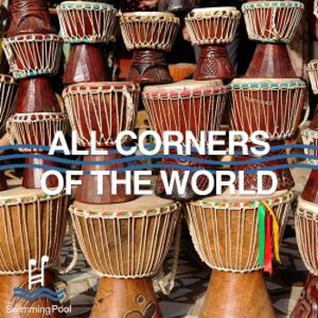 All Corners Of The World