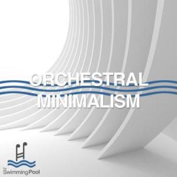 Orchestral Minimalism