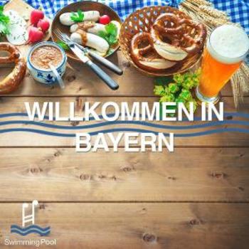 Willkommen in Bayern