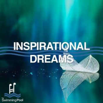 Inspirational Dreams