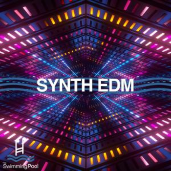 Synth EDM