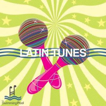 Latin Tunes