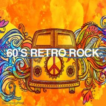 60s Retro Rock