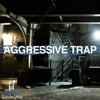 Aggressive Trap
