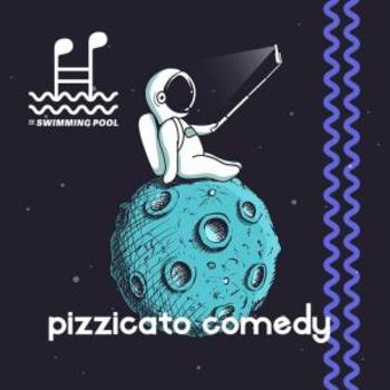 Pizzicato Comedy