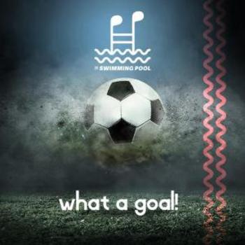 What a Goal!
