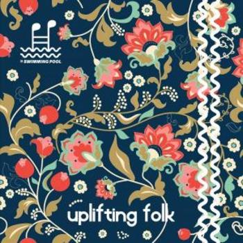 Uplifting Folk