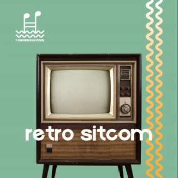 Retro Sitcom