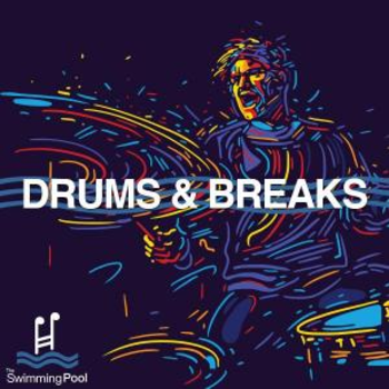 Drums and Breaks