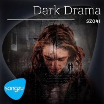 Dark Drama