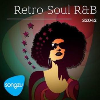 Retro Soul R&B
