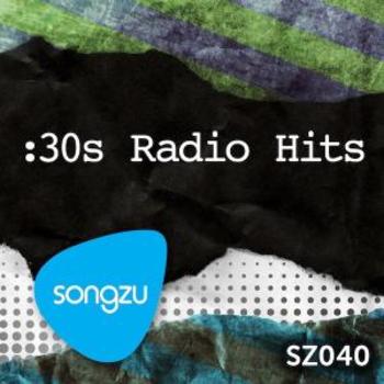 :30s Radio Hits