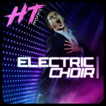Electric Choir