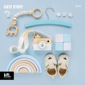 APL 423 Cute Stuff