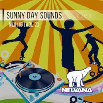 Sunny Day Sounds Vol.2