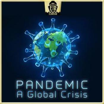 Pandemic - A Global Crisis
