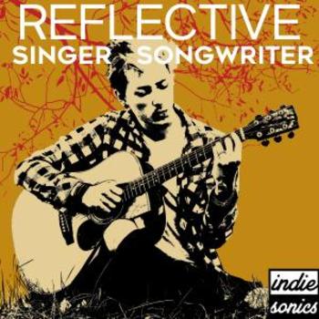 Reflective Singer Songwriter