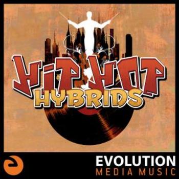 Hip-Hop Hybrids