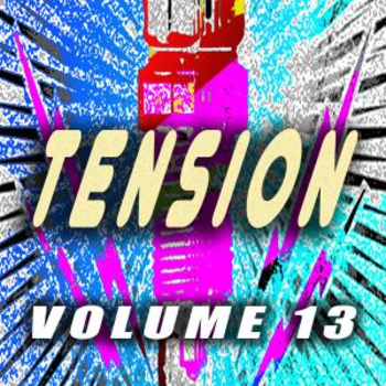 Tension 13