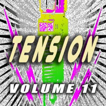 Tension 11