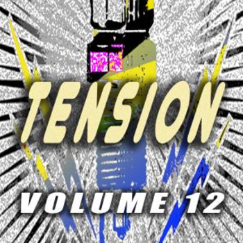 Tension 12