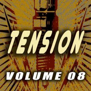 Tension 08