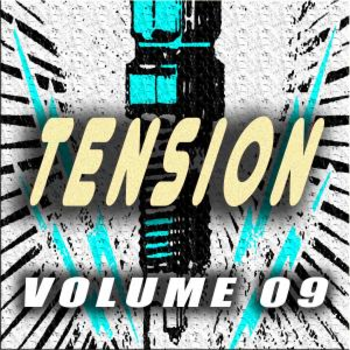 Tension 09