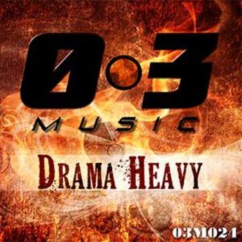 Drama Heavy