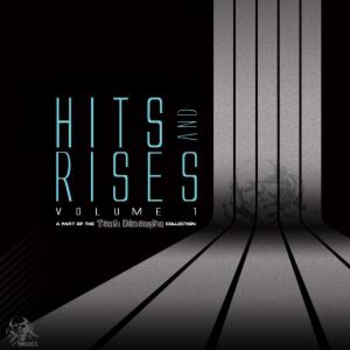Hits And Rises Volume 1