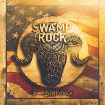 Swamp Rock