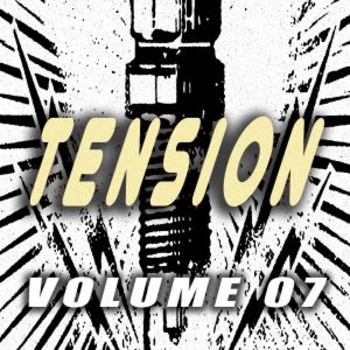 Tension 07
