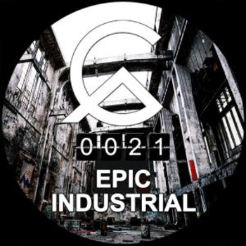Epic Industrial